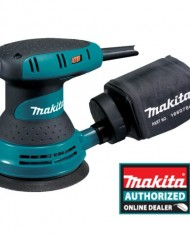 Makita-BO5031K-5-Inch-Random-Orbit-Sander-Kit-0-0