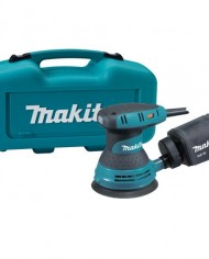 Makita-BO5031K-5-Inch-Random-Orbit-Sander-Kit-0