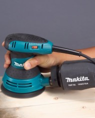 Makita-BO5031K-5-Inch-Random-Orbit-Sander-Kit-0-2