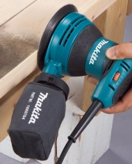 Makita-BO5031K-5-Inch-Random-Orbit-Sander-Kit-0-3