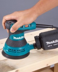 Makita-BO5031K-5-Inch-Random-Orbit-Sander-Kit-0-4