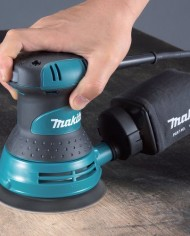 Makita-BO5031K-5-Inch-Random-Orbit-Sander-Kit-0-6