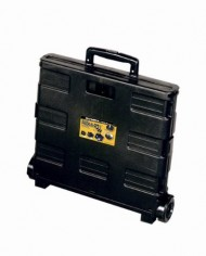 Olympia-Tool-85-010-Grand-Pack-N-Roll-Portable-Tool-Carrier-Black-0-2