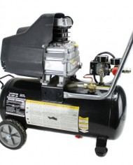 Refurbished-Construction-Crew-15HP-8-Gallon-Portable-Air-Compressor-0-1
