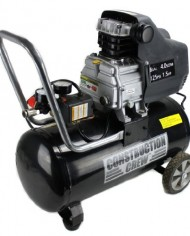 Refurbished-Construction-Crew-15HP-8-Gallon-Portable-Air-Compressor-0