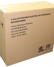 Refurbished-Construction-Crew-15HP-8-Gallon-Portable-Air-Compressor-0-2