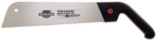 Shark-Corp-10-2312-12-Inch-Carpentry-Saw-0