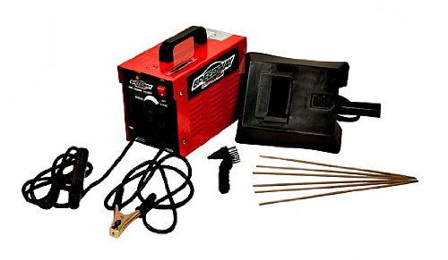 Speedway-7644-230V-Single-Phase-Arc-Welder-0