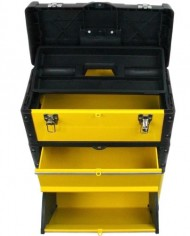 Stalwart-75-4650-Oversized-Portable-Tool-Chest-Three-Tool-boxes-in-One-0-0