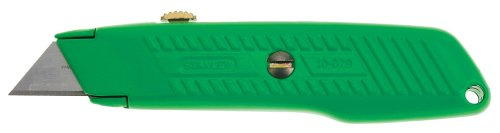 Stanley-10-179-High-Visibility-Retractable-Blade-Utility-Knife-0