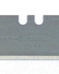 Stanley-11-911-Regular-Duty-Utility-Blades-5ct-0
