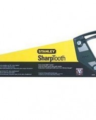 Stanley-15-579-15-Inch-9-Points-Per-Inch-SharpTooth-Fast-Cutting-Saw-0
