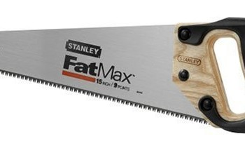 Stanley-20-045-15-Inch-Fat-Max-Hand-Saw-0
