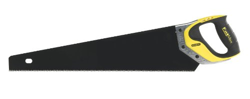 Stanley-20-047-20-Inch-Blade-Length-x-12-Points-Per-Inch-FatMax-Saw-with-Blade-Armor-Coating-0