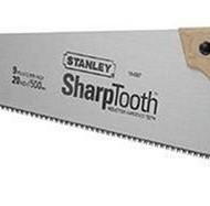Stanley-20-065-26-Inch-12-Points-Per-Inch-ShortCut-Saw-0