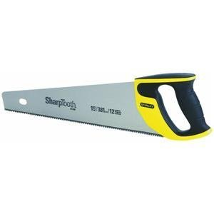 Stanley-20-526-15-Inch-12-PointInch-SharpTooth-Saw-0