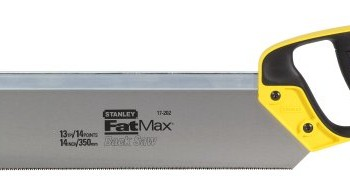 Stanley-FatMax-17-202-14-Inch-Back-Saw-0
