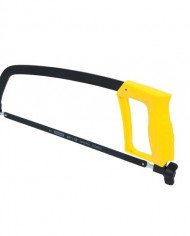 Stanley-STHT20138-Solid-Frame-High-Tension-Hacksaw-0-0