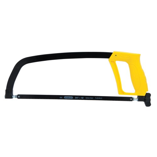 Stanley-STHT20138-Solid-Frame-High-Tension-Hacksaw-0
