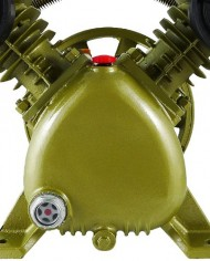 148-CFM-145-PSI-Twin-Cylinder-Air-Compressor-Pump-For-3HP-Motor-Replacement-V-0-3