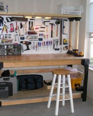 2x4basics-90164-Workbench-and-Shelving-Storage-System-0-1