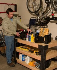 2x4basics-90164-Workbench-and-Shelving-Storage-System-0-5