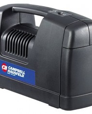 Campbell-Hausfeld-RP1200-12-Volt-Compact-Inflator-0
