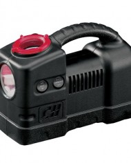Campbell-Hausfeld-RP3200-12-Volt-Inflator-and-Worklight-0
