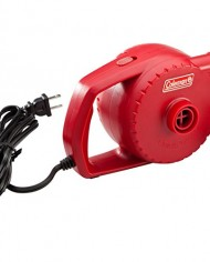 Coleman-120V-Electric-Quick-Pump-Colors-May-Vary-0-0