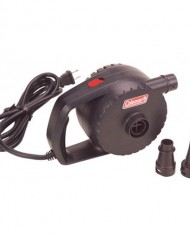 Coleman-120V-Electric-Quick-Pump-Colors-May-Vary-0