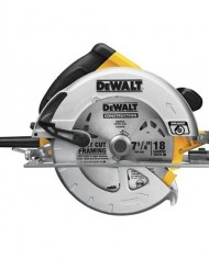 DEWALT-DWE575SB-7-14-Inch-Lightweight-Circular-Saw-with-Electric-Brake-0