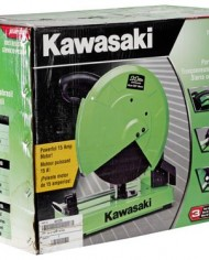 Kawasaki-841226-14-Inch-Cut-Off-15-Amp-Saw-0-0