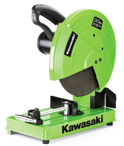 Kawasaki-841226-14-Inch-Cut-Off-15-Amp-Saw-0