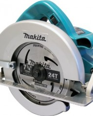 Makita-5007F-7-14-Inch-Circular-Saw-0
