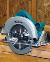 Makita-5007F-7-14-Inch-Circular-Saw-0-2