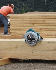 Makita-5007F-7-14-Inch-Circular-Saw-0-3