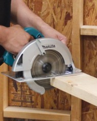 Makita-5007F-7-14-Inch-Circular-Saw-0-4