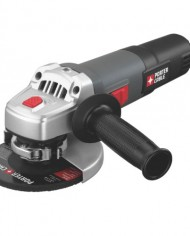 PORTER-CABLE-PC60TAG-60-Amp-4-12-Inch-Cut-Off-ToolAngle-Grinder-0