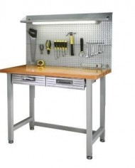 Seville-Classics-UltraHD-Lighted-Workbench-0