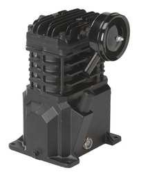 Speedaire-2WGX7-Air-Compressor-Pump-0
