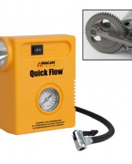 Wagan-EL2020-Quick-Flow-Compact-Air-Compressor-0-0