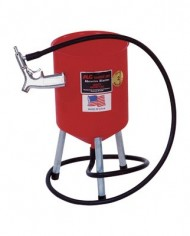 ALC-Suction-Abrasive-Blaster-50-Lb-Capacity-Model-41017-0
