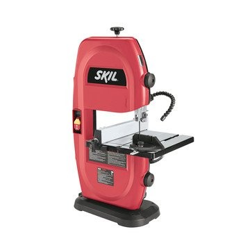 Factory-Reconditioned-Skil-3386-01-RT-9-in-Band-Saw-with-Light-0