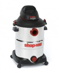 Shop-Vac-5986200-12-Gallon-65-Peak-HP-Stainless-Steel-Wet-Dry-Vacuum-0-0