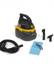 WORKSHOP-WetDry-Vacs-WS0250VA-Compact-and-Portable-Wet-Dry-Shop-Vacuum-25-Gallon-175-Peak-HP-0