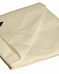 10-x-20-Dry-Top-Heavy-Duty-White-Full-Size-10-mil-Poly-Tarp-item-310207-0
