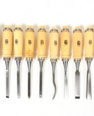 12-Piece-Wood-Working-Chisel-Set-0-0