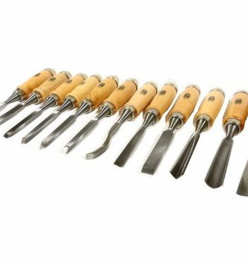 12-Piece-Wood-Working-Chisel-Set-0