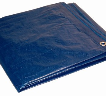 12-x-16-Dry-Top-Blue-Full-Size-7-mil-Poly-Tarp-item-12163-0