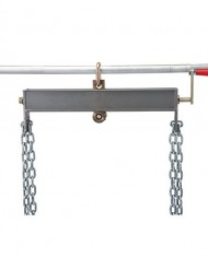 2-Ton-Capacity-Heavy-Duty-Load-Leveler-from-TNM-0